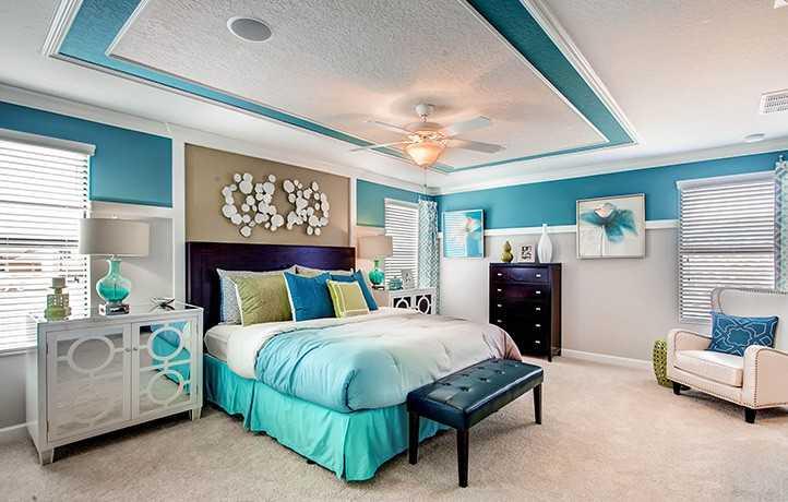 Peabody-print-018-2nd Floor Master Bedroom-722x460