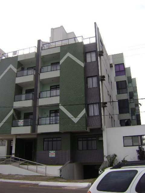 Ed. Dom Felipe apartamento 1 dormitório Praia de Peracanga Guarapari ES