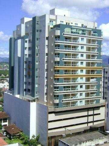 Apartamento 4 quartos centro Guarapari