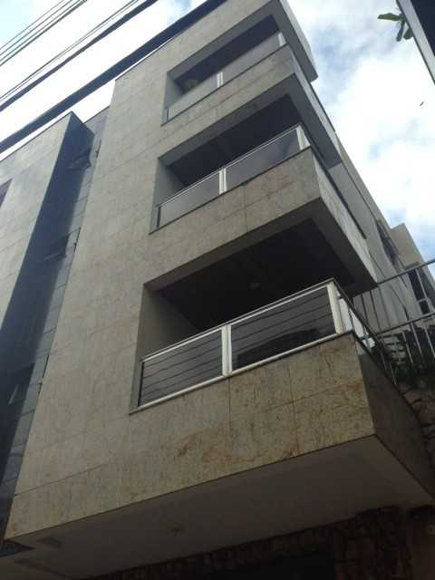 Apartamento 2 quartos 2 andar Praia do Morro Guarapari ES