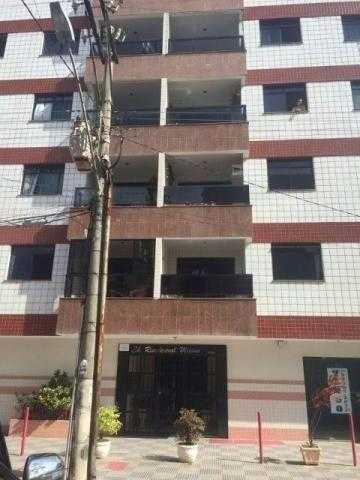 Edifício Residencial Milano apartamento amplo 2 quartos Muquiçaba Guarapari