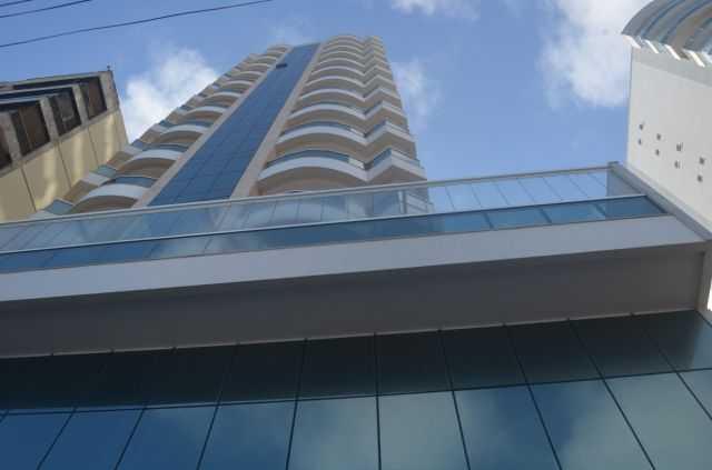 Edifício Sebastião Carneiro 2 quartos  Praia do Morro Guarapari ES