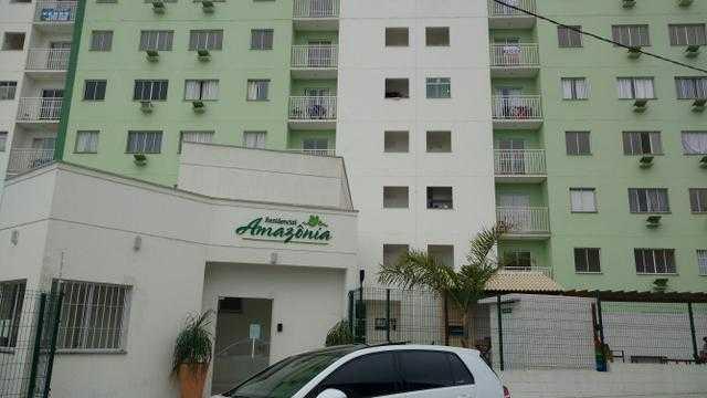 Apartamento Aluguel Anual 2 quartos Praia do Morro Guarapari ES