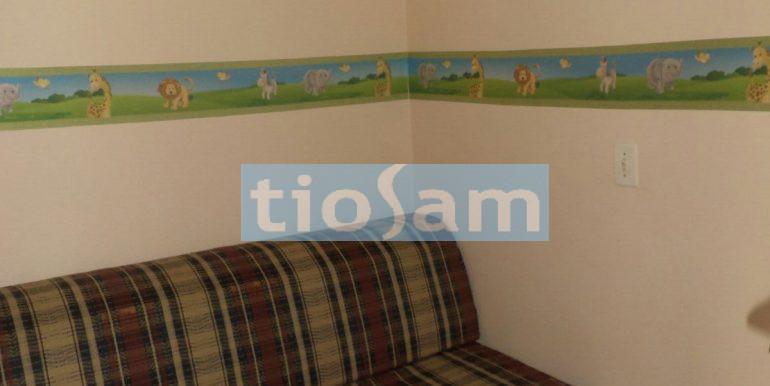 3091fce8-bb7c-4665-919c-f79e00603311