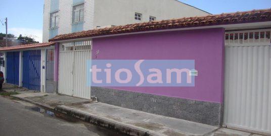 Casa com 2 quartos Praia do Morro Guarapari ES