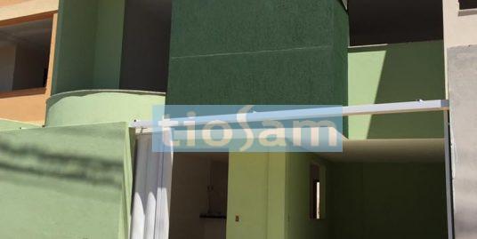 Casa duplex no Residencial Gardênia 2 suítes bairro Ipiranga Guarapari ES
