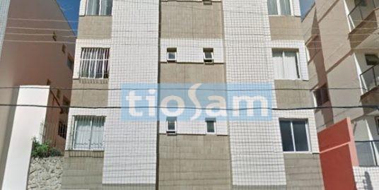 Cobertura do edifício Renee Praia do Morro Guarapari ES