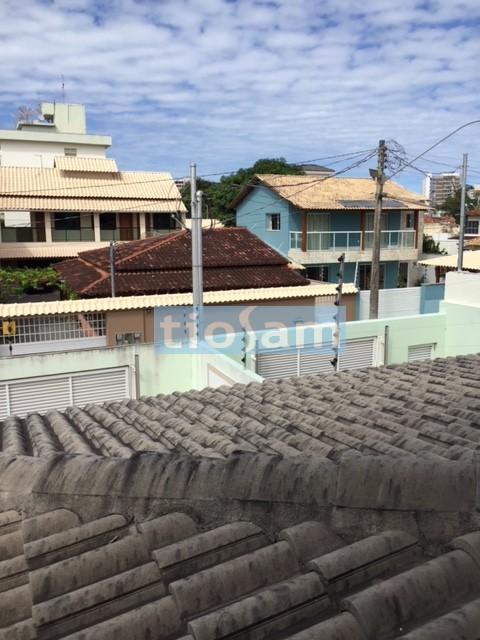 Casa 3 suítes Praia do Morro Guarapari ES
