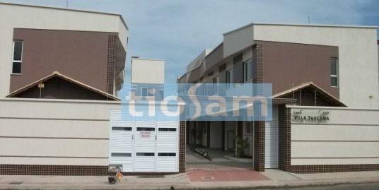 Casa duplex  Condomínio Vila Toscana 2 suítes Praia do Morro Guarapari ES