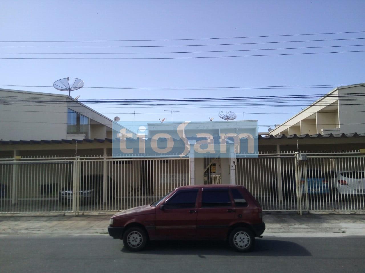 Casa no Caiapó 2 quartos Praia do Morro Guarapari