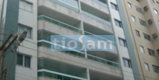 Edifício Maria Bonfim 3 quartos + DCE Praia do Morro Guarapari ES