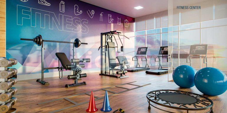 1920x907-ideally-elegance-lazer-fitness-center