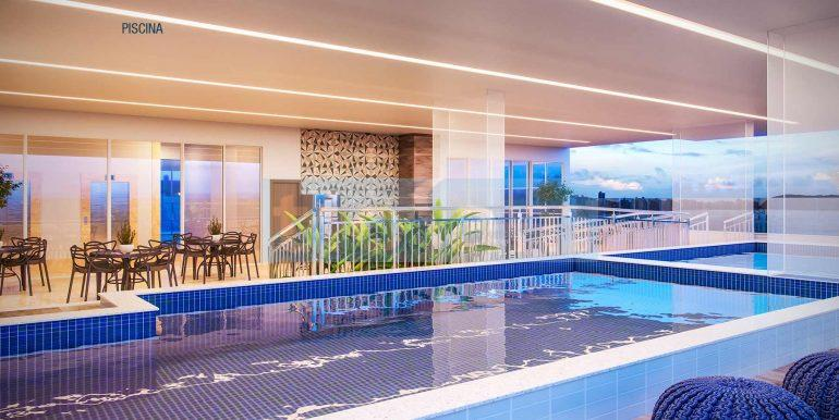 1920x907-ideally-elegance-lazer-piscina