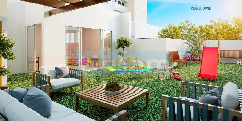 1920x907-ideally-elegance-lazer-playground