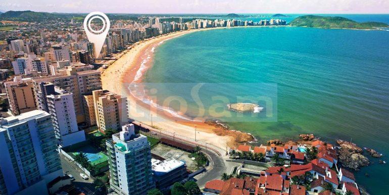ideally-edificio-elegance-praia-do-morro-guarapari-2