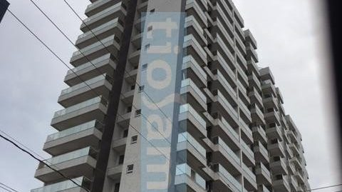 Apartamento 2 quartos Edifício Residencial Paris  Praia do Morro Guarapari ES