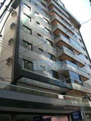 Edifício Madame Cruz apartamento dois quartos Praia do Morro Guarapari ES