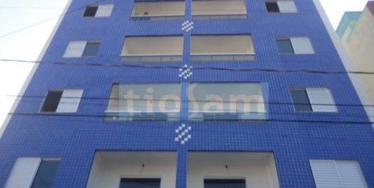 Edifício Mestre da Mata apartamento 2 quartos Praia do Morro Guarapari ES