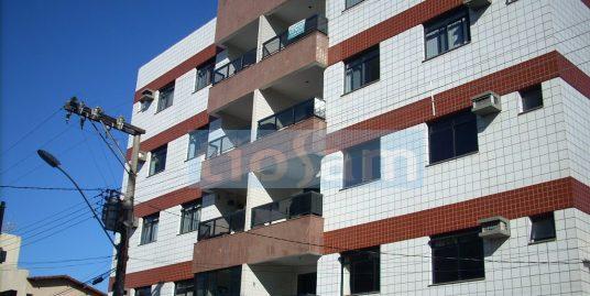Edifício Milano apartamento 3 quartos bairro Muquiçaba Guarapari ES