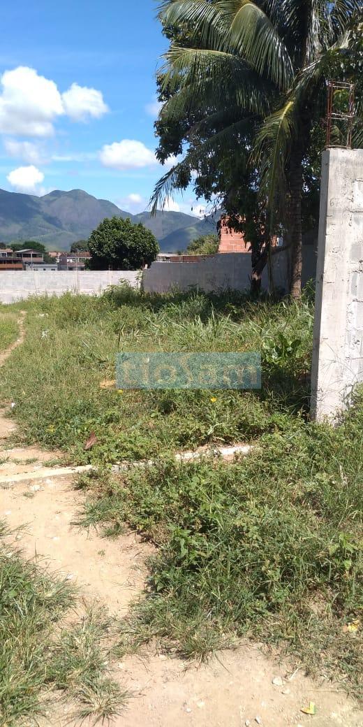 Terreno com 360M2 Portal de Guarapari