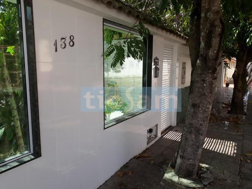 Casa 3 quartos Praia do Morro Guarapari ES