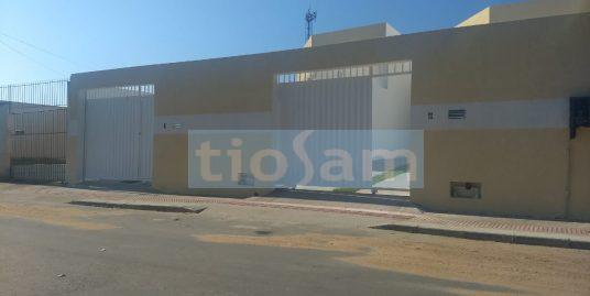 Casa 2 suítes Santa Mônica Guarapari ES