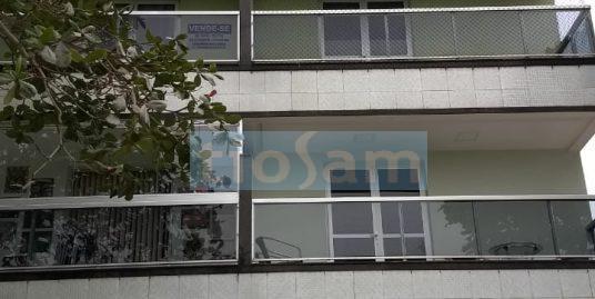 Apartamento 2 quartos edifício Sea Green Nova Guarapari ES