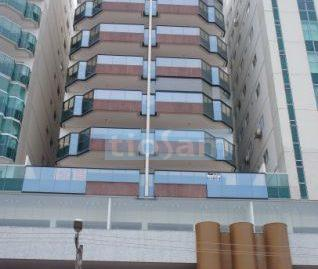 Aluguel Anual apartamento 4 quartos frente mar Praia do Morro Guarapari ES
