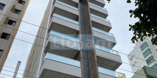 Edifício Siena apartamento 3 quartos  Guarapari ES