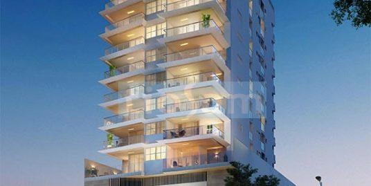 Edifício Prime Residence apartamento 2 suítes Praia do Morro Guarapari ES