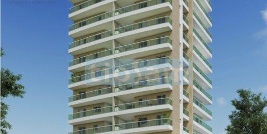 Edifício Manhattan Lançamento em Guarapari 3 quartos duas vagas Praia do Morro