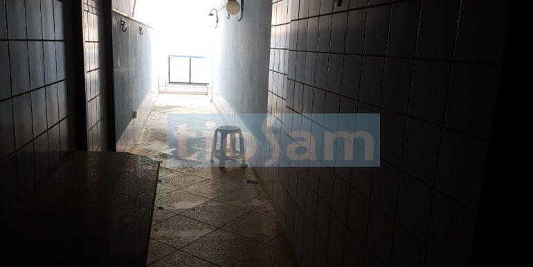 PHOTO-2020-05-14-12-39-00