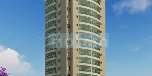 Edifício Mansão Estellita Lins Residencial 2 quartos Praia do Morro Guarapari ES
