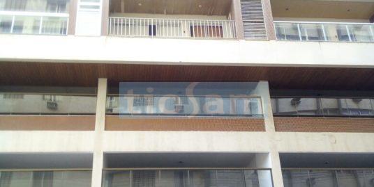 Apartamento 2 quartos Ed. Flat Areia Preta centro de Guarapari ES