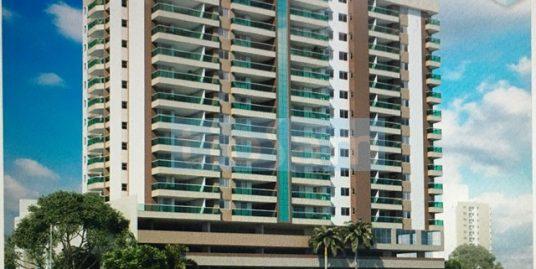 Lançamento de apartamento em Guarapari Residencial Marchesi apartamento 3 quartos Guarapari ES