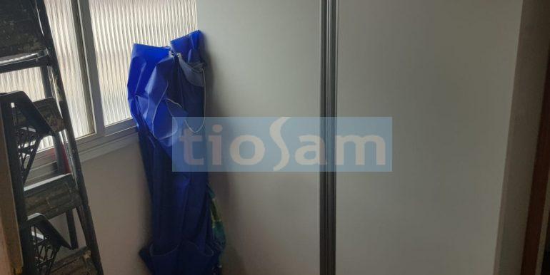 PHOTO-2020-01-24-14-47-522