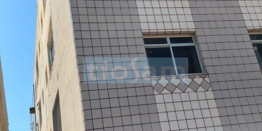 Edifício Acapulco apartamento dois quartos Praia do Morro Guarapari ES