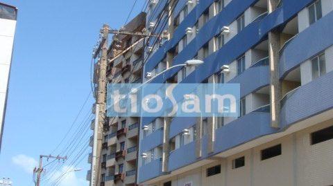 Apartamento 4 quartos quadra do mar Praia do Morro Guarapari ES