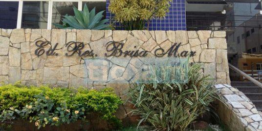 Apartamento 4 quartos Praia do Morro Guarapari ES