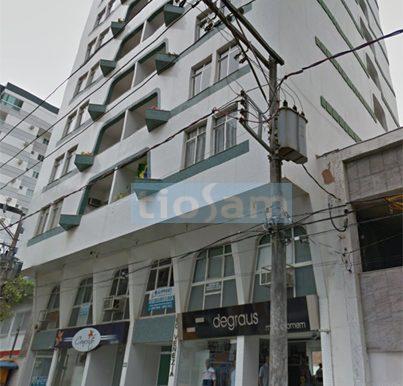 apartamentos-em-guarapari 2