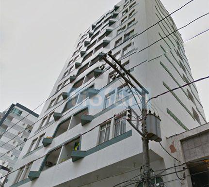apartamentos-em-guarapari3