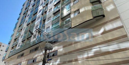 Apartamento dois quartos centro de Guarapari ES