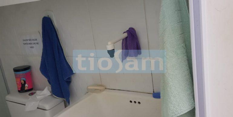 PHOTO-2020-03-03-14-32-07
