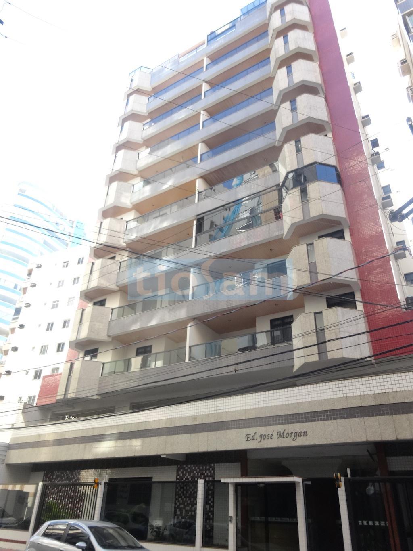 Apartamento 1 quarto + DCE Centro de Guarapari ES