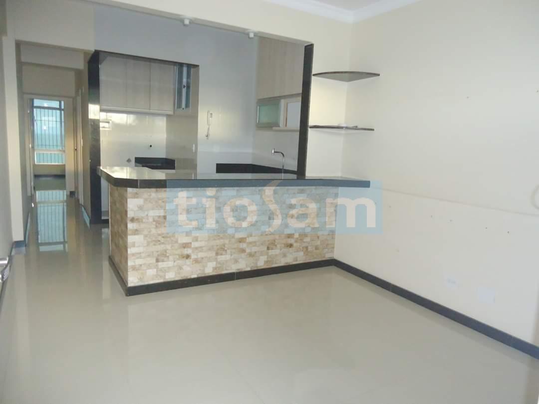 Apartamento 1 quarto centro de Guarapari ES