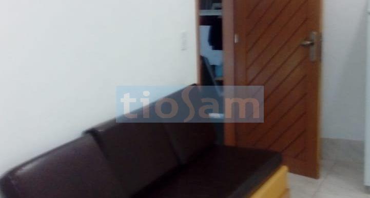 PHOTO-2020-05-27-10-58-147