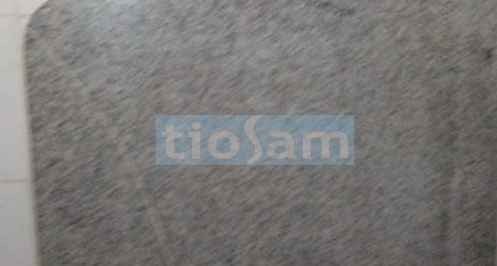 PHOTO-2020-05-27-10-58-157