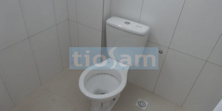 DSC02639[1]