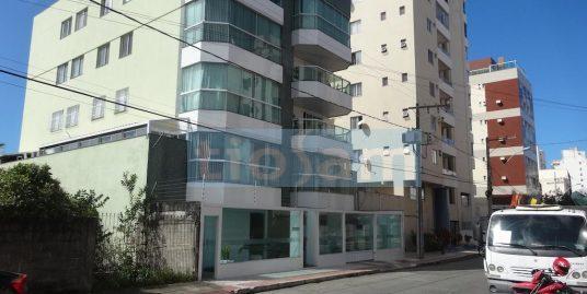 Apartamento 1 andar  3 quartos Praia do Morro Guarapari ES