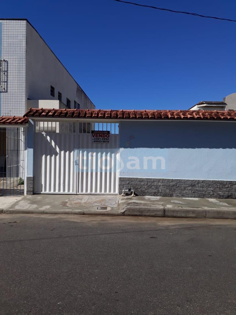 Casa 2 quartos Praia do Morro Guarapari ES